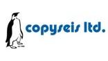 Copyseis2