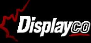 displayco