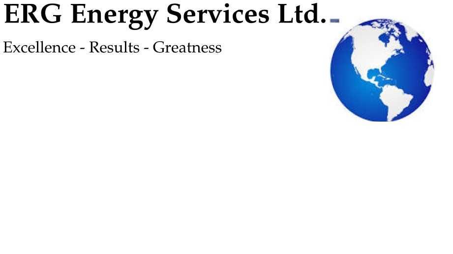 ERG Energy Services
