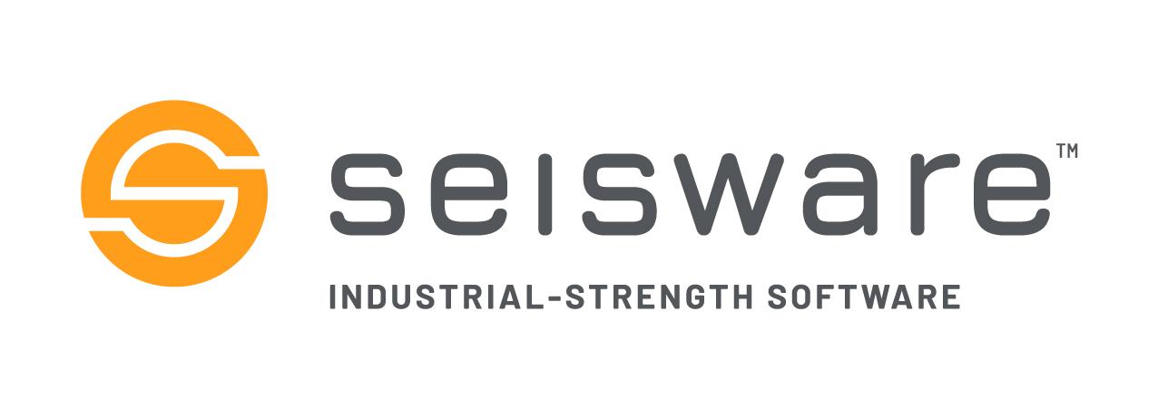 SeisWare_Logo_RGB_RGB_H