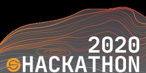 Hackathon2020_Logo